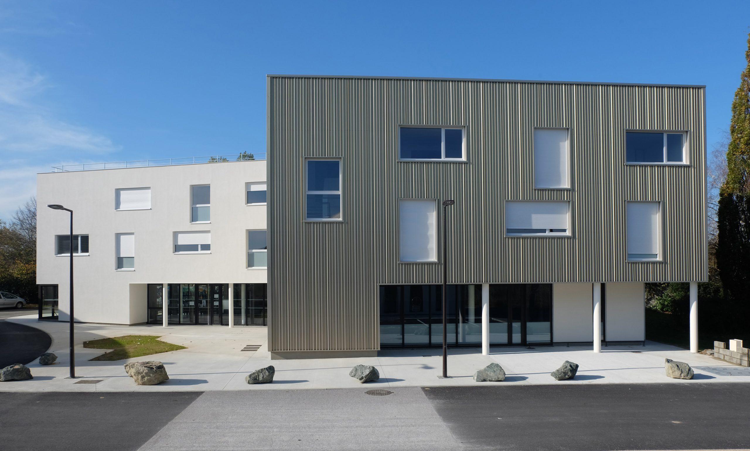 edifices-architectes-IFEPSA-Les Ponts de cé-49
