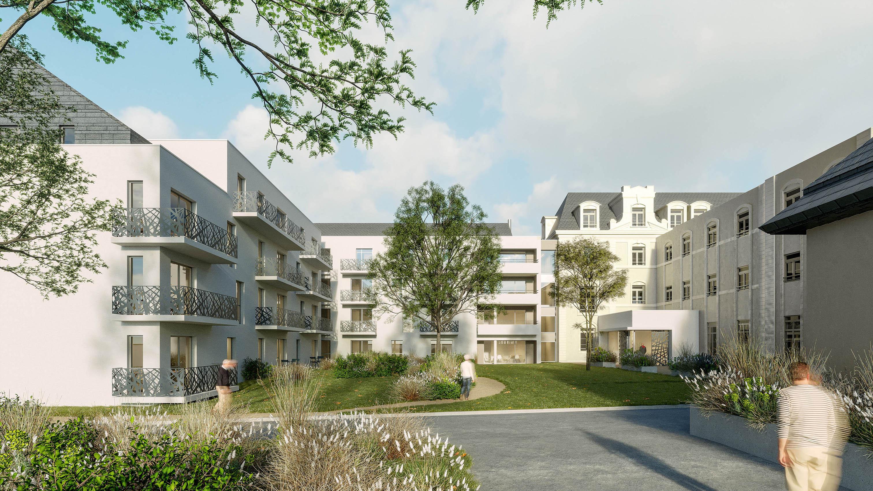 edifices-architectes-emera-residence-la-retraite-angers-49