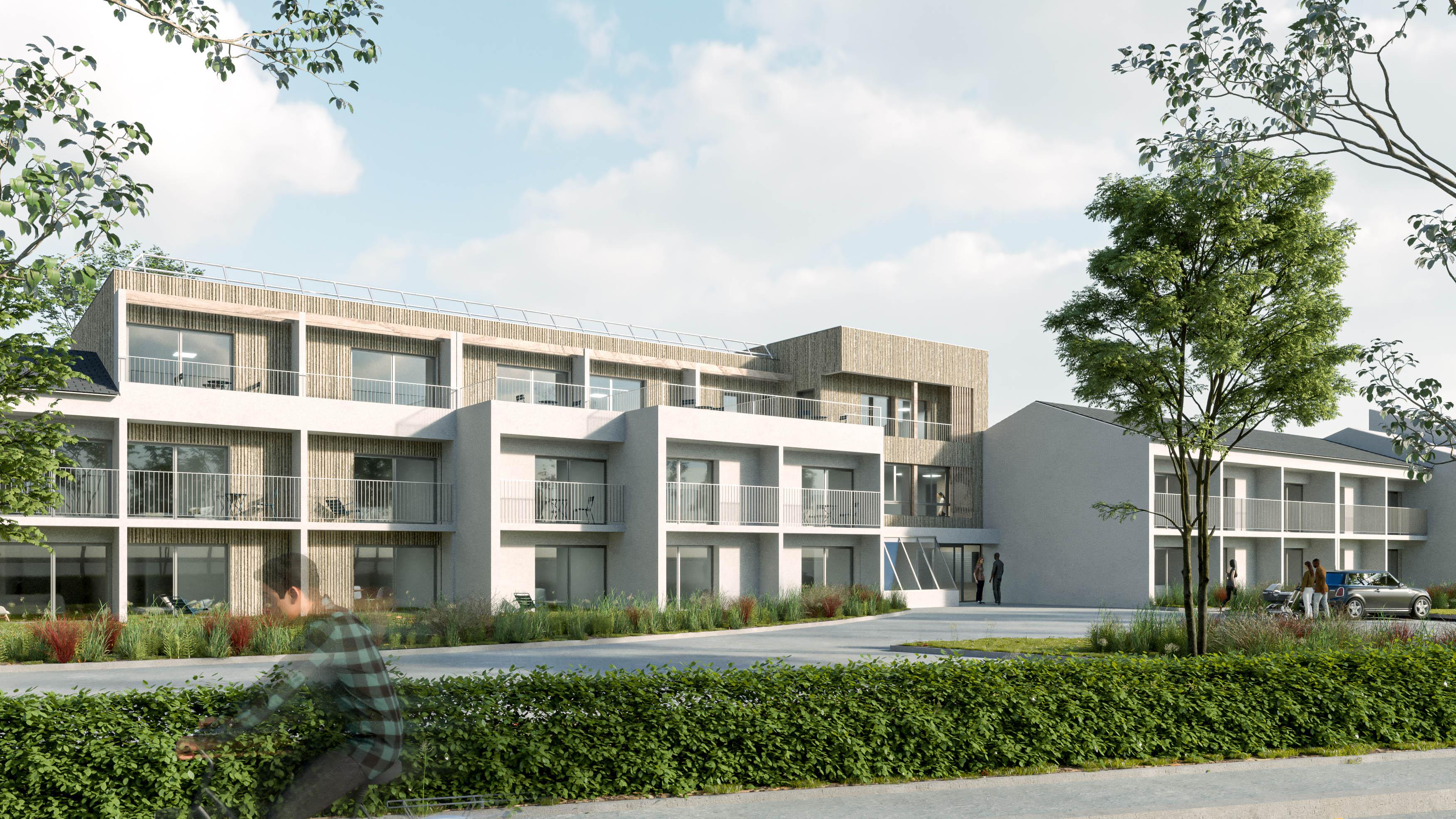 edifices-architectes-logements-mlh-les ponts-de-ce-49