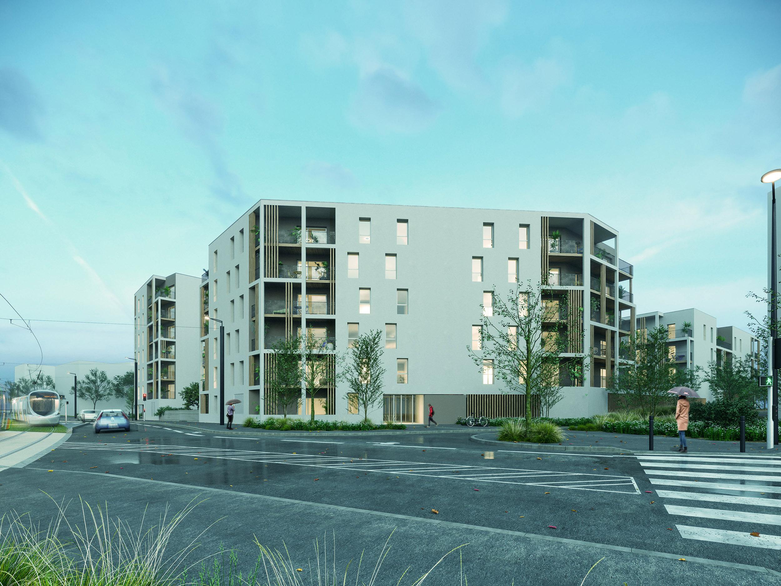 edifices-architectes-samuel de Bourgues -148-logements-edouard-denis-les-capucins-angers